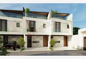 Foto de casa en venta en juan ramon jimenez 260, el fresno, torreón, coahuila de zaragoza, 0 No. 01