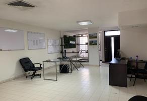 Foto de oficina en renta en juan ramon mendez 1409, el fresno, torreón, coahuila de zaragoza, 0 No. 01