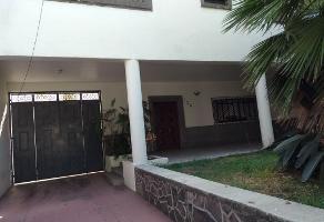 Foto de oficina en venta en juan ruiz de alarcon 126, americana, guadalajara, jalisco, 16749734 No. 01
