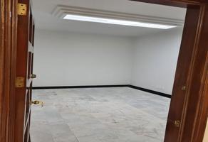 Foto de casa en venta en juan ruiz de alarcon 139, americana, guadalajara, jalisco, 17391574 No. 01