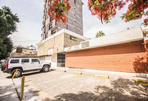 Foto de casa en venta en juan ruiz de alarcon 180, americana, guadalajara, jalisco, 0 No. 01