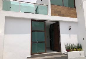 Foto de casa en venta en juan ruiz de alarcón 30, ciudad satélite, naucalpan de juárez, méxico, 0 No. 01