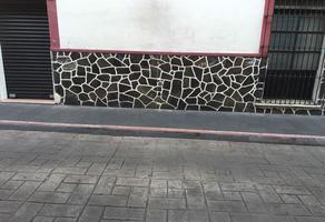 Foto de local en renta en juan ruiz de alarcón 7, cuernavaca centro, cuernavaca, morelos, 0 No. 01