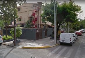 Foto de departamento en renta en juan ruiz de alarcon , esquina morelos 5, ladrón de guevara, guadalajara, jalisco, 0 No. 01