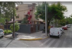 Foto de departamento en renta en juan ruiz de alarcon, esquina morelos 5, ladrón de guevara, guadalajara, jalisco, 0 No. 01