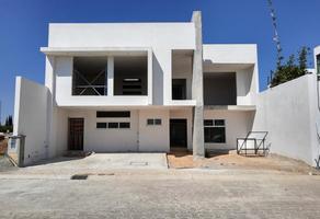 Foto de casa en venta en juan rulfo 20, san francisco huatengo, tulancingo de bravo, hidalgo, 0 No. 01