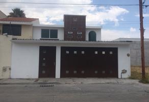 Foto de casa en venta en juan rulfo , bugambilias, salamanca, guanajuato, 5370066 No. 01