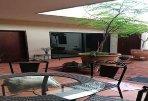 Foto de casa en venta en juan rulfo , jardines vista hermosa, colima, colima, 0 No. 01