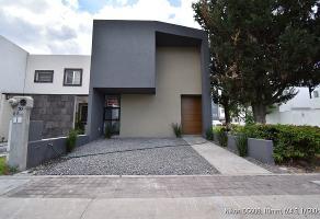Foto de casa en venta en juan sabines , sonterra, querétaro, querétaro, 0 No. 01