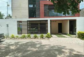 Foto de casa en venta en juan sabines , terán, tuxtla gutiérrez, chiapas, 0 No. 01