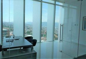 Foto de oficina en venta en juan salvador agraz , edificio porsche. , santa fe cuajimalpa, cuajimalpa de morelos, df / cdmx, 0 No. 01