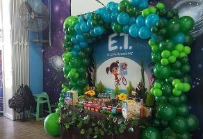 Foto de local en venta en juan salvador agraz , santa fe cuajimalpa, cuajimalpa de morelos, df / cdmx, 14070367 No. 06