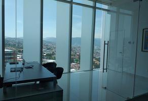 Foto de oficina en venta en juan salvador agraz , santa fe cuajimalpa, cuajimalpa de morelos, df / cdmx, 0 No. 01