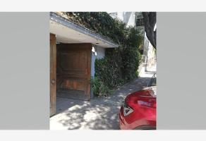 Foto de casa en venta en juan sanchez azcona 001, narvarte poniente, benito juárez, df / cdmx, 0 No. 01