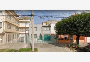 Foto de casa en venta en juan sarabia 0, nueva santa maria, azcapotzalco, df / cdmx, 0 No. 01