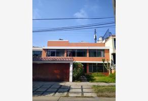 Foto de casa en venta en juan sarabia 0, nueva santa maria, azcapotzalco, df / cdmx, 19972785 No. 01