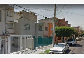 Foto de casa en venta en juan sarabia 00, nueva santa maria, azcapotzalco, df / cdmx, 0 No. 01