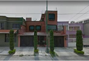 Foto de casa en venta en juan sarabia 340, nueva santa maria, azcapotzalco, df / cdmx, 0 No. 01