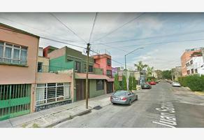 Foto de casa en venta en juan sarabia 341, pro-hogar, azcapotzalco, df / cdmx, 11880886 No. 01