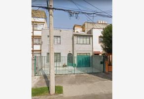 Foto de casa en venta en juan sarabia 99, nueva santa maria, azcapotzalco, df / cdmx, 0 No. 01