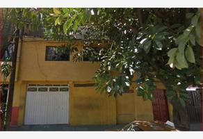 Foto de casa en venta en juan sebastián bach 202, vallejo, gustavo a. madero, df / cdmx, 16413377 No. 01