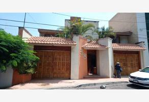 Foto de casa en venta en juan sebastian bach 58, la loma, morelia, michoacán de ocampo, 7576027 No. 01