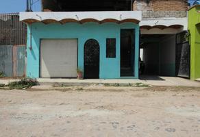Foto de casa en venta en juan sebastian el cano , rincón de guayabitos, compostela, nayarit, 10727767 No. 01