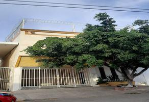 Foto de casa en venta en juan sepulveda 236, centro, culiacán, sinaloa, 0 No. 01