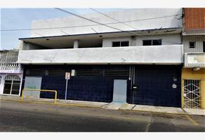 Foto de edificio en venta en juan soto 1050, veracruz centro, veracruz, veracruz de ignacio de la llave, 17250447 No. 01