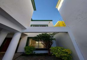 Foto de casa en venta en juan terrazas , los ángeles, torreón, coahuila de zaragoza, 19382353 No. 01