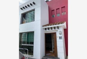 Foto de casa en venta en juan tinoco 2117, san bartolomé tlaltelulco, metepec, méxico, 0 No. 01