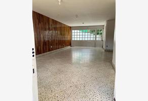 Foto de casa en venta en juan tinoco 9, merced gómez, álvaro obregón, df / cdmx, 0 No. 01