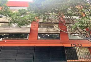 Foto de departamento en renta en juan tinoco , merced gómez, álvaro obregón, df / cdmx, 21082444 No. 01