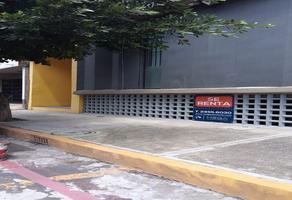 Foto de departamento en renta en juan tinoco , merced gómez, álvaro obregón, df / cdmx, 22177058 No. 01