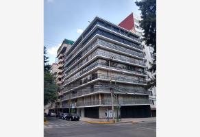 Foto de departamento en renta en juan vazquez mella 420, polanco i sección, miguel hidalgo, df / cdmx, 0 No. 01