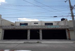 Foto de casa en renta en juan xxiii , san jerónimo ii, león, guanajuato, 16778801 No. 01