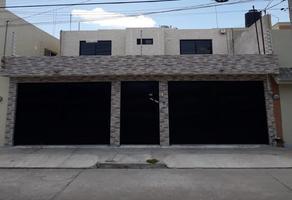 Foto de casa en venta en juan xxiii , san jerónimo ii, león, guanajuato, 19426592 No. 01