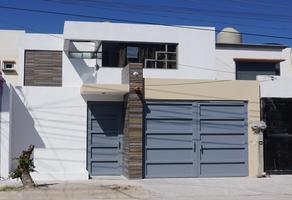 Foto de casa en venta en juan zamarron 123, urbana central de maquinaria, soledad de graciano sánchez, san luis potosí, 20072332 No. 01