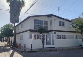 Foto de casa en venta en juan zuazua 1908 , benito juárez, durango, durango, 0 No. 01
