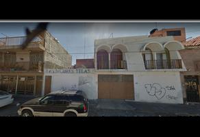 Foto de casa en venta en  , juana de medina, moroleón, guanajuato, 16984146 No. 01
