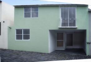 Foto de casa en venta en juana maria estrada 00, andres quintana roo, morelia, michoacán de ocampo, 0 No. 01