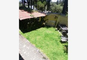 Foto de casa en renta en juanacatlan 1234, electricistas locales, toluca, méxico, 0 No. 01