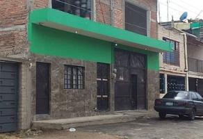 Foto de casa en venta en juanacatlan 24, jalisco 2a. sección, tonalá, jalisco, 12763850 No. 01