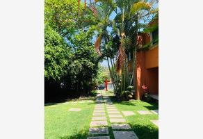 Foto de casa en renta en juanto al rio 1111, palmira tinguindin, cuernavaca, morelos, 0 No. 01