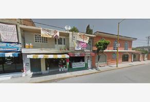 Foto de casa en venta en juaquín montenegro 000, san antonio el cuadro, tultepec, méxico, 16986184 No. 01