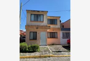 Foto de casa en venta en juarez 0, benito juárez, orizaba, veracruz de ignacio de la llave, 0 No. 01