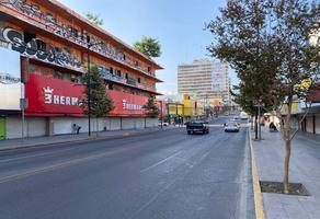 Foto de local en renta en juarez 00, monterrey centro, monterrey, nuevo león, 0 No. 01