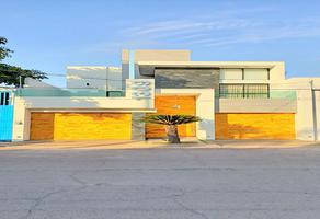Foto de casa en venta en juarez 001, miguel hidalgo, culiacán, sinaloa, 0 No. 01
