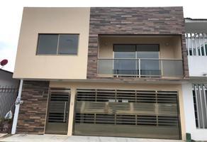 Foto de casa en venta en juarez 1, coatepec centro, coatepec, veracruz de ignacio de la llave, 0 No. 01