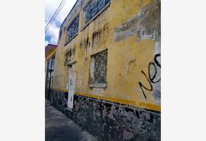 Foto de terreno habitacional en venta en juarez 1, de la veracruz, zinacantepec, méxico, 0 No. 01